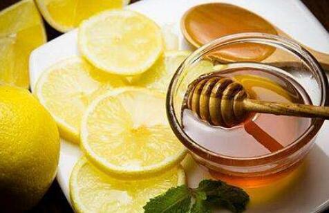 喝蜂蜜柠檬水究竟要怎么泡才好喝?